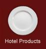 .Hotel  .Porcelain